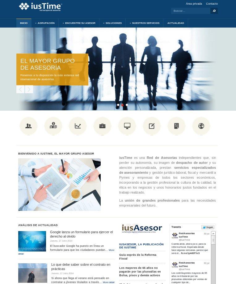 Joomla Web Web Joomla Intranet Joomla