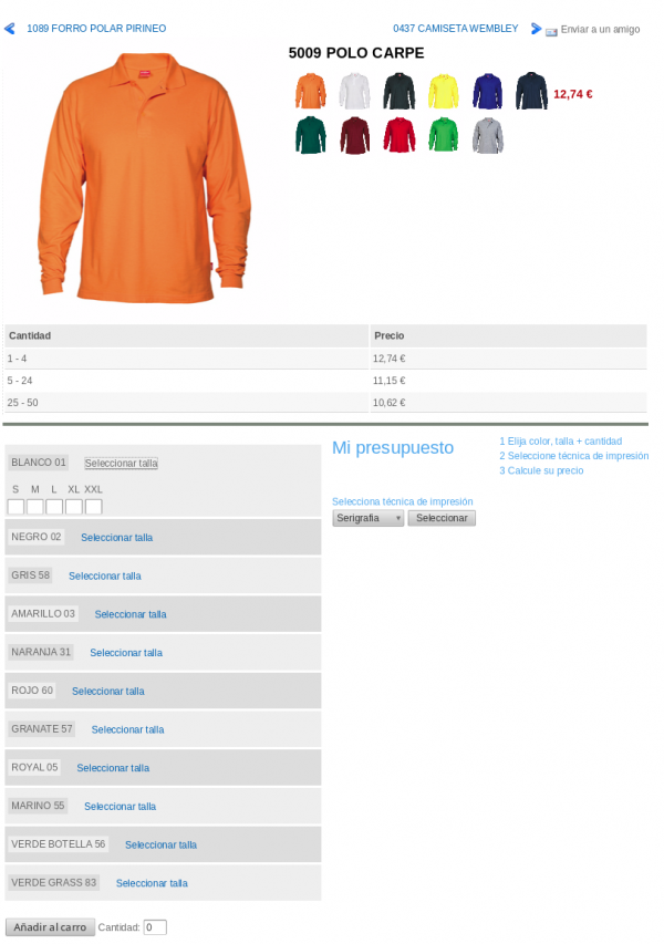 extension_virtuemart_color_talla