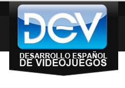 Dev Desarrollo Espanol De Videojuegos